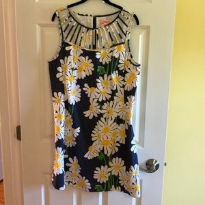 Lilly Pulitzer originals daisy dress